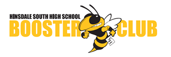 The Hinsdale South Booster Club